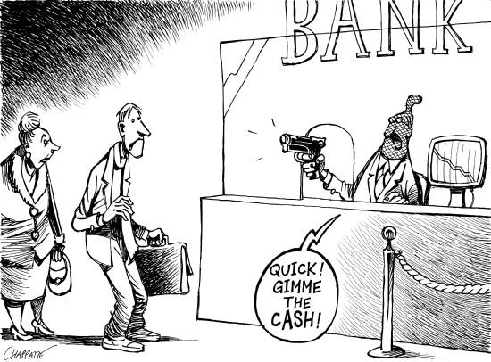 http://www.jusmurmurandi.com/wp-content/uploads/2008/10/pso-banksters.jpg
